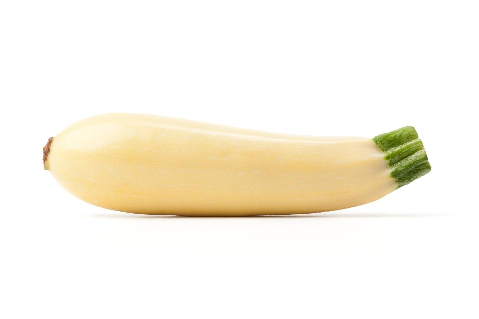 Butta Zucchini