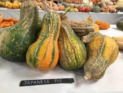 japanese_pie -  Japan