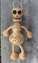 01-gourd_skeletont.jpg