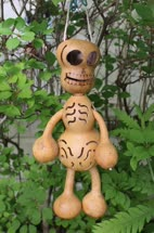 02-gourd_skeletont.jpg