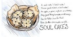 01-soul_caket.jpg