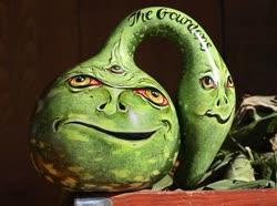 16-painted_gourdt.jpg