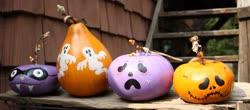 17-painted_gourdt.jpg