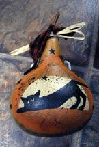25-painted_gourdt.jpg