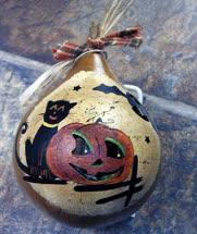 26-painted_gourdt.jpg