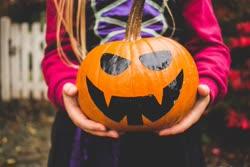 01-pumpkin_stickert.jpg