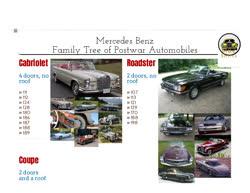 MercedesChassisIndex1t.jpg