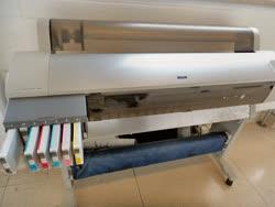 printers - Epson printer