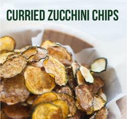 zucchini_chipst.jpg