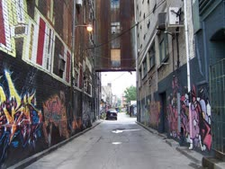 03-graffiti-alleyt.jpg