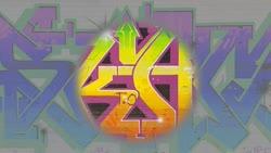graffiti-alleyt.jpg