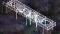 starscapet.jpg