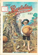 01-Barteldes-1919t.jpg
