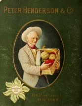 01-Henderson-1902t.jpg