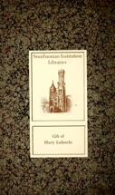 01-Panckoucke-1833t.jpg
