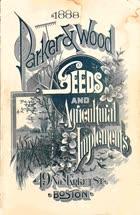 01-Parker-Wood-1888t.jpg